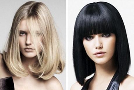 Tagli capelli donna 2014