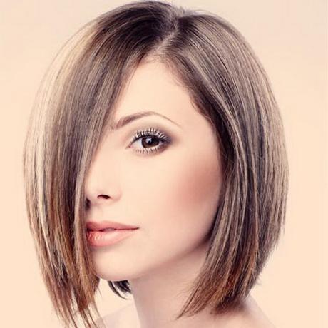 Tagli capelli donna inverno 2015