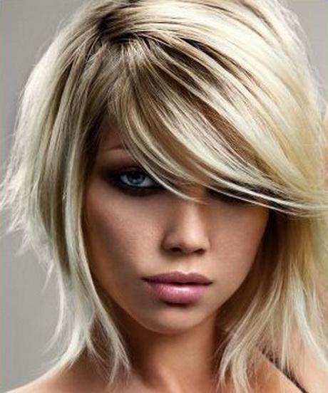 tagli capelli particolari