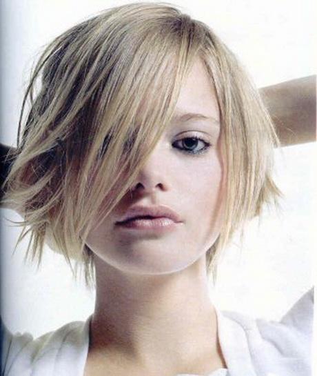 Tagli capelli ragazza