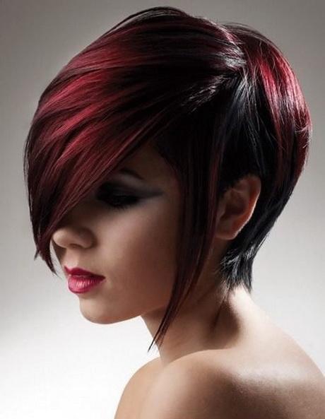 tagli  capelli corti  ragazze