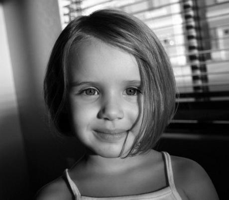 tagli  capelli  bambine