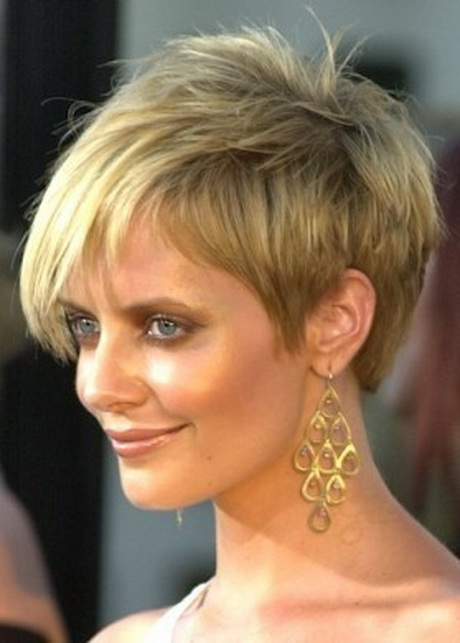 short haircuts for thin hair for women taglio capelli adatto 3020 | taglio capelli adatto 55 16