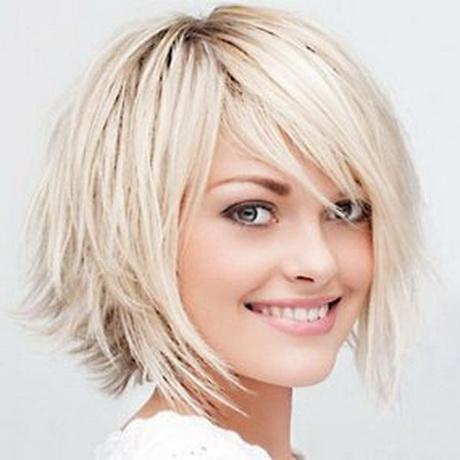 Taglio capelli corti donna 2015