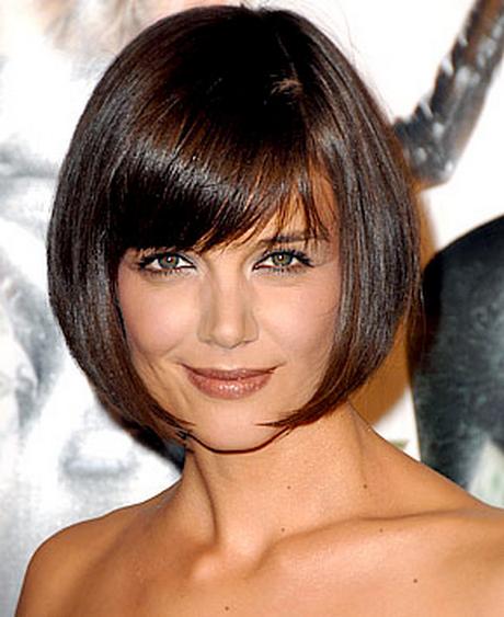 Taglio capelli donna viso lungo