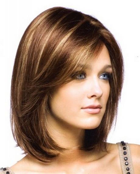 Taglio capelli lunghi donne 2015
