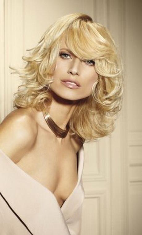 Taglio di capelli donne