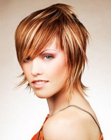 Cerca tagli di capelli corti