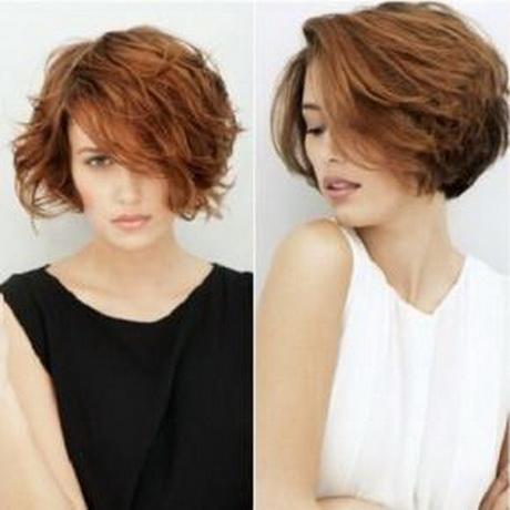 Tagli capelli donna inverno 2016