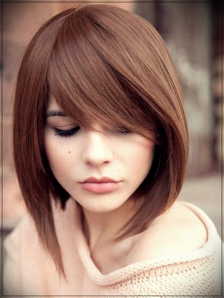 Tagli capelli carrè 2020