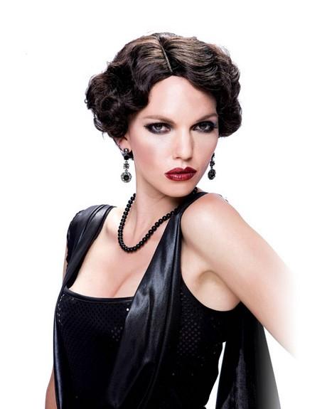 Acconciature Casa Gli Hairstyle Facili E Veloci Per Capelli
