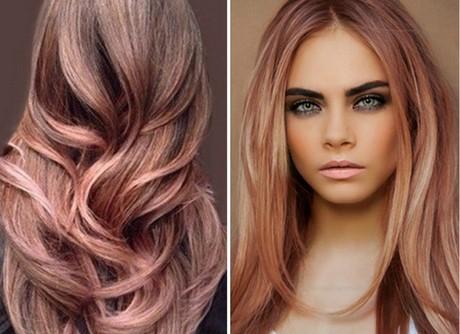 Colore capelli castano