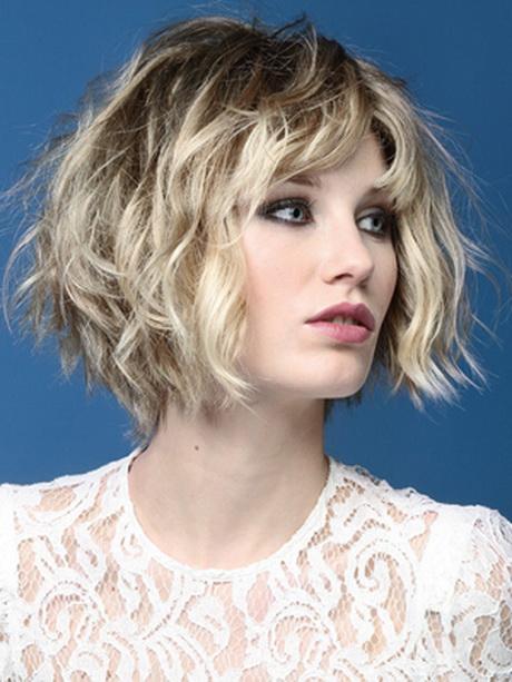 Taglio di capelli donna estate 2016
